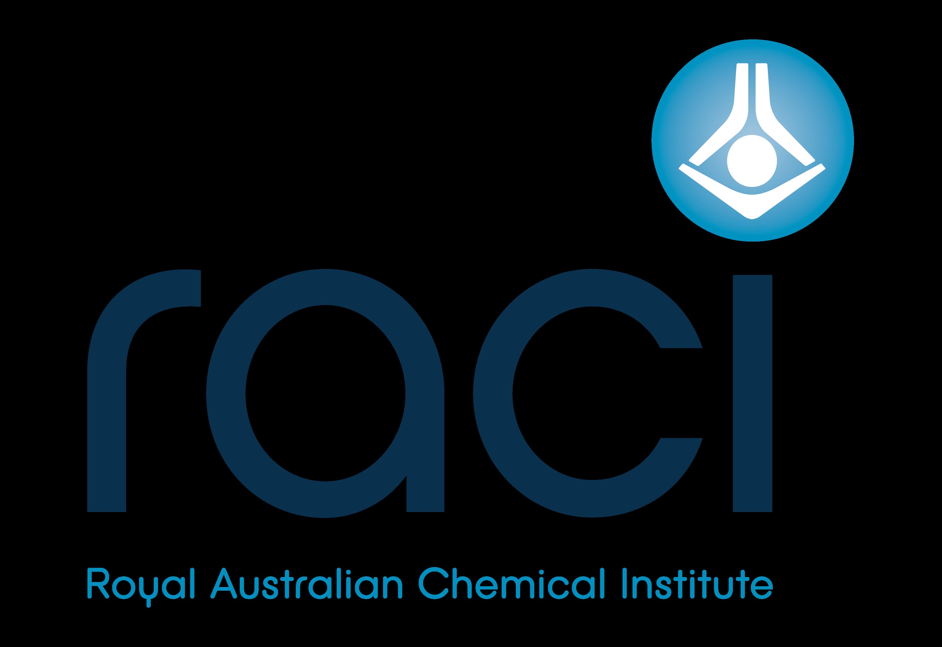 https://www.raci.org.au