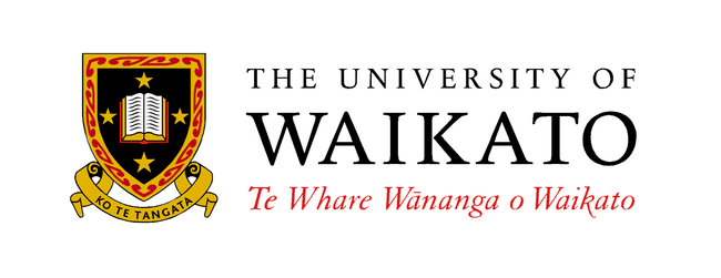 essay structure waikato university Please note that some of these college essay examples may be tufts university let's go through some of the strengths of her essay a structure that's.