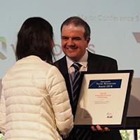 Australian Road Research Board Awards