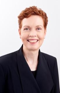 Dr Amanda Caples