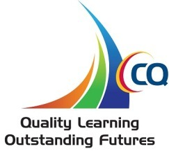 TEACHING IN CENTRAL QUEENSLAND