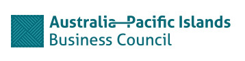 Australia Pacific Islands Business Council