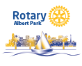 Rotary Club of Albert Park