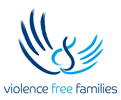 Violence Free Families