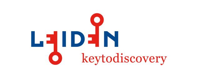 Leiden city logo