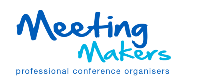 Meeting Makers logo