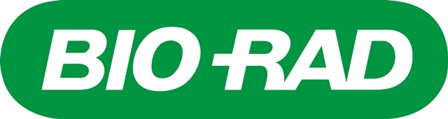 Bio-Rad logo