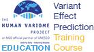 VEPTC logo