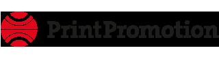 PrintPromotion logo