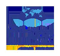 HVP logo