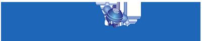 AEpiA logo