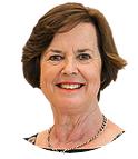 A/Prof. Libby Tudball image