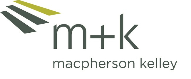 Macpherson & Kelly