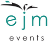 EJM Events