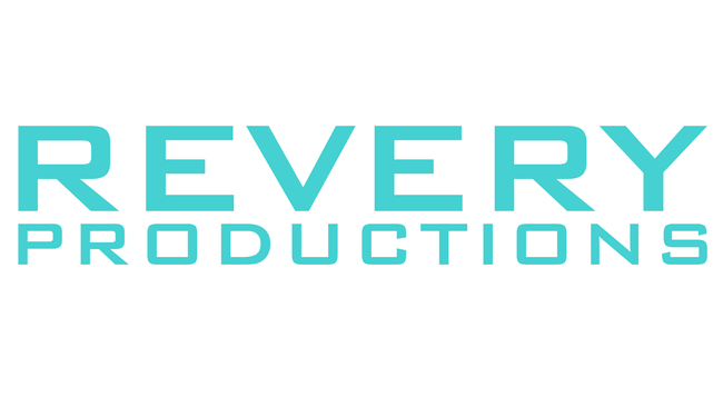 A Video Production Company That Focuses On You!