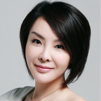 Dr Suzanna Luo