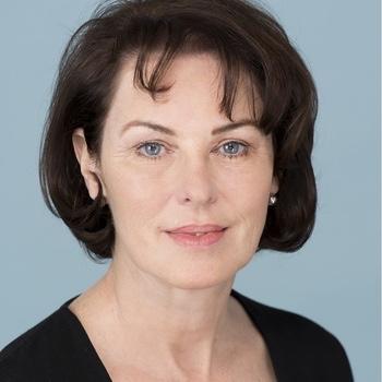 Dr Niamh Corduff