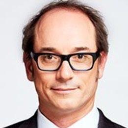 Dr Paul Gerachi