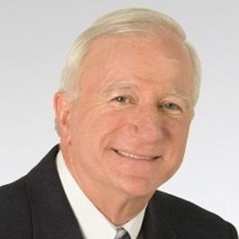 Dr Doug Grose