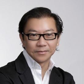 Dr Steven Liew