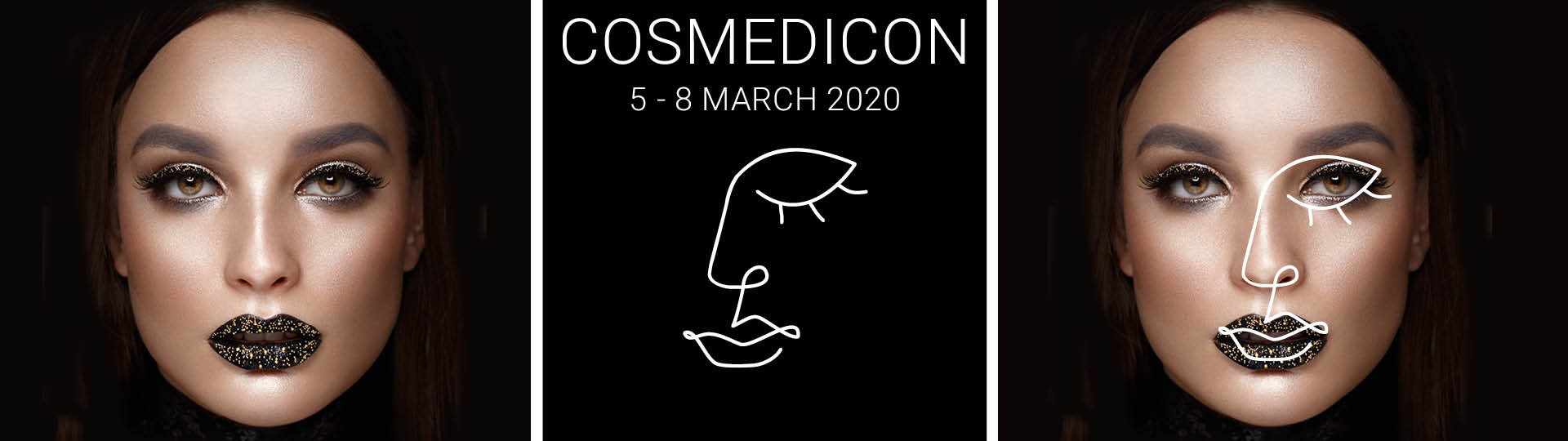 Cosmedicon 2020