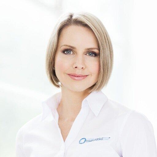 Suzie Hoitink