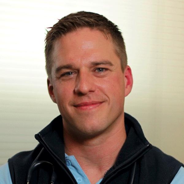 Chris Helms