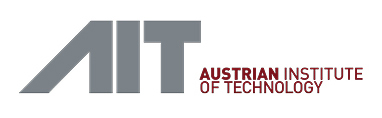 Australian Institute of Technology