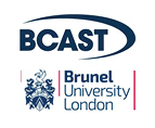 BCAST Brunel University London