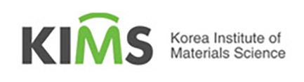Korea Institute of Materials Science