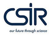 Advanced Casting Technologyies, Advanced Materials aand Engineering, CSIR, South Africa