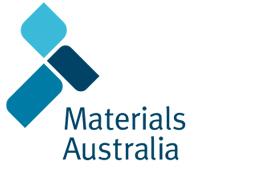 Materials Australia