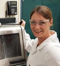 Dr. Christiane Schulz