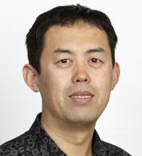 Prof. Wenhui Duan