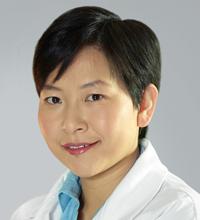 Prof. Baohua Jia
