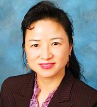 Prof. Cuie Wen