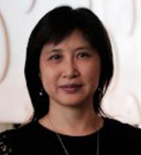 Prof. Dong Ruan