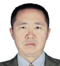 Prof. Duan Yuangang