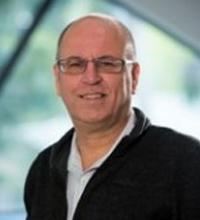 Prof. George Simon