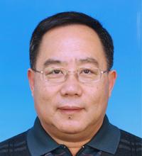 Prof. Huijun Li