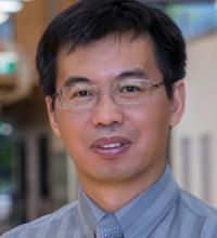 Prof. Ma Qian