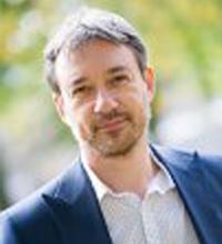 Prof. Michael Preuss