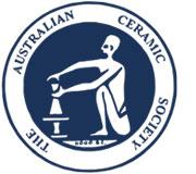 Australian Ceramic Society