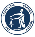 The Australian Ceramic Society