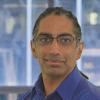 Arun Pradhan