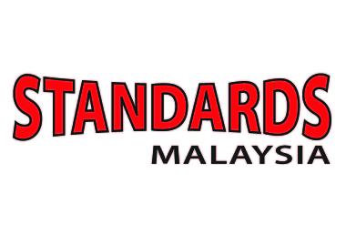 https://s3-ap-southeast-2.amazonaws.com/apac-production-wp/app/uploads/2017/08/19082957/Standards-Malaysia-logo_resized.jpg
