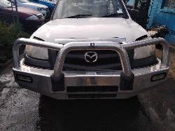 View Auto part Transfer Case Mazda Bt50 2011
