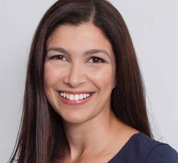 Dr Melissa Licenblat