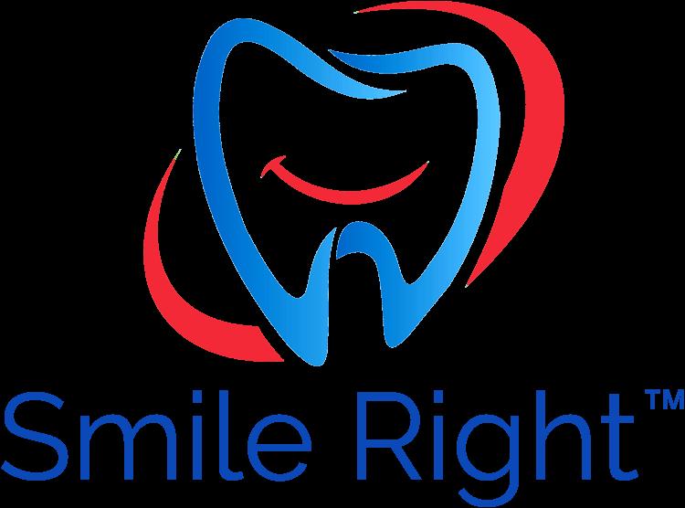 Smile Right