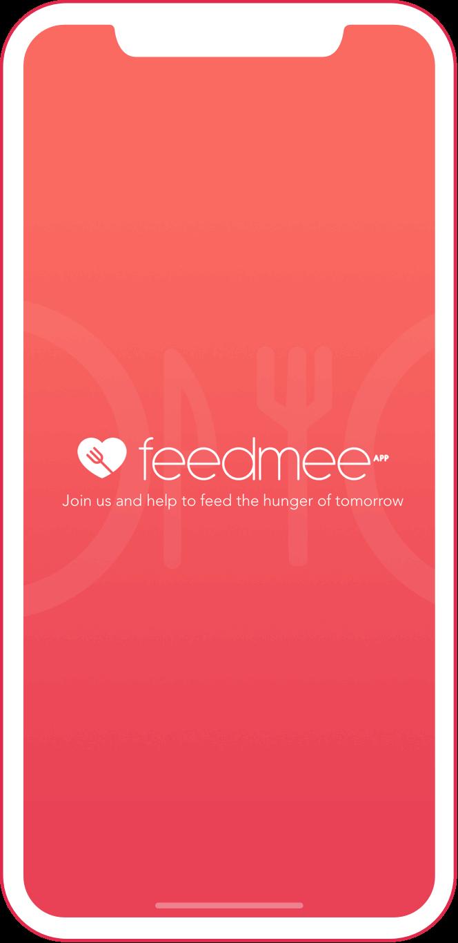 Feedmee food service
